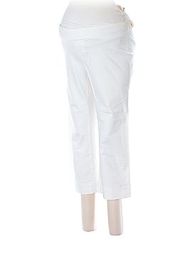 Old Navy - Maternity Dress Pants Size M (Maternity)