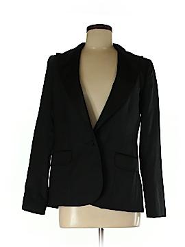 Stella McCartney for H&M Wool Blazer Size 38 (EU)