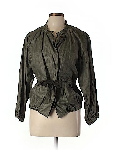 Etoile Isabel Marant Jacket Size Med (2)
