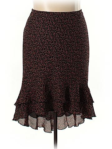 Lane Bryant Casual Skirt Size 22 - 24 (Plus)