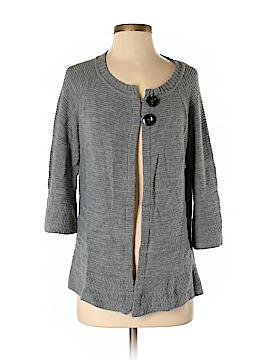 Denim Co Cardigan Size S