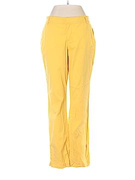Jones New York Khakis Size 0