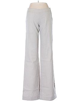 Armani Exchange Linen Pants Size 0