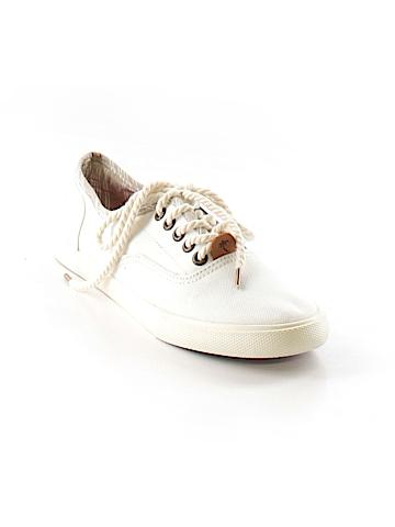 Margaritaville Sneakers Size 40.5 (EU)