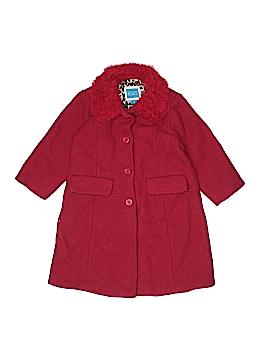 The Children's Place Coat Size 4T