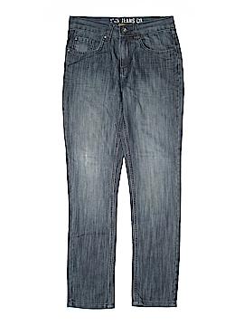 Nautica Jeans Company Jeans Size 12