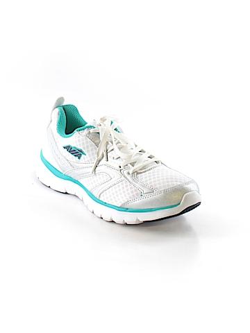 Avia Sneakers Size 7 1/2