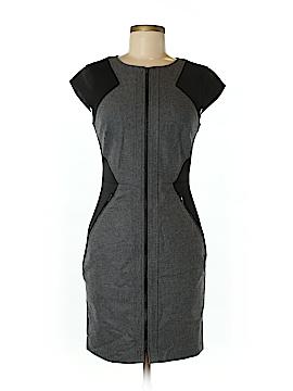 Susana Monaco Casual Dress Size 6