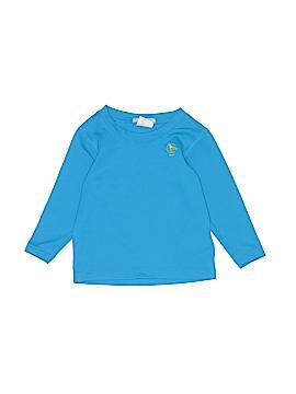 Columbia Long Sleeve T-Shirt Size 3T