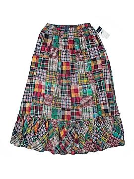 Ralph Lauren Skirt Size 14