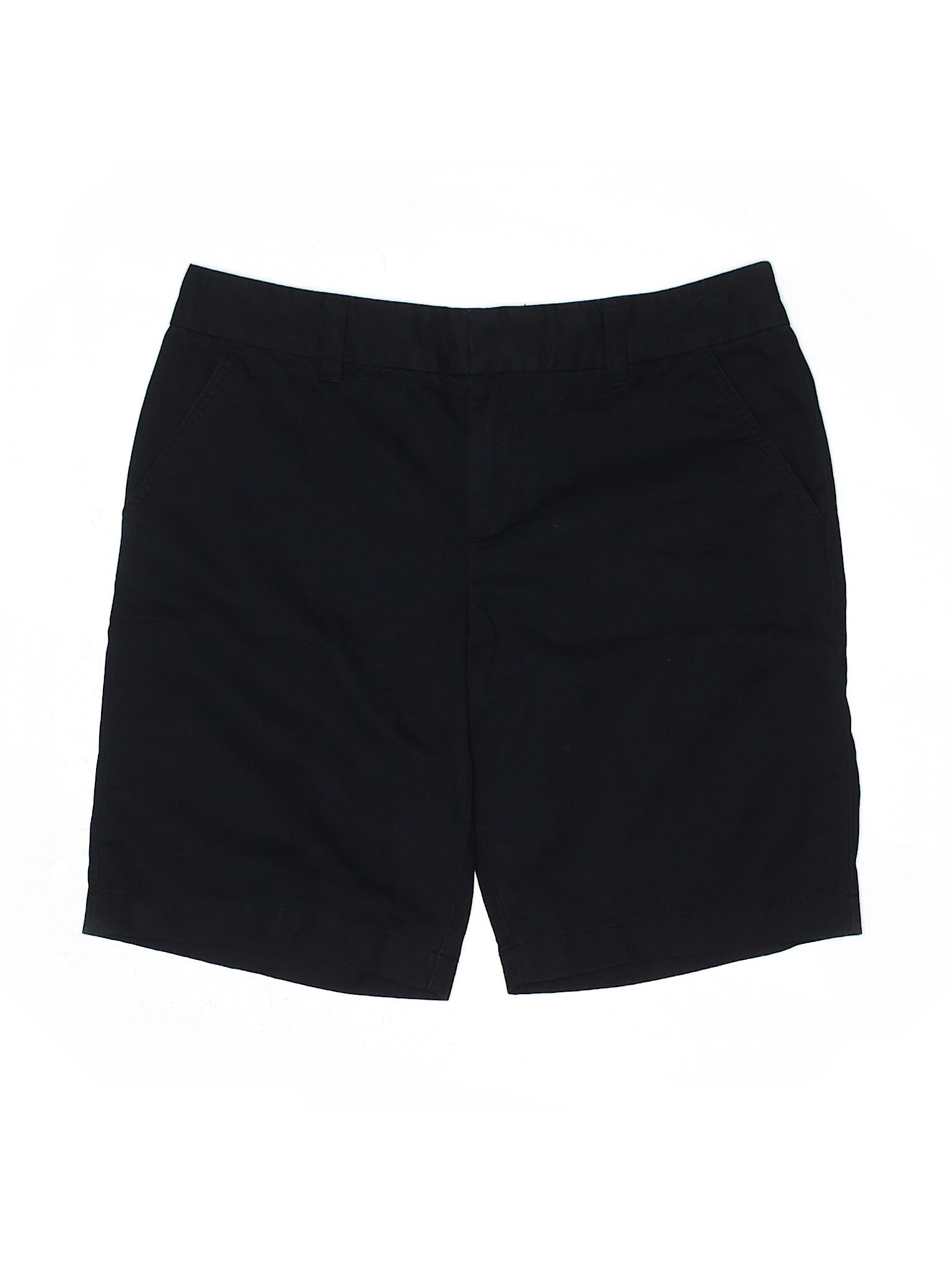 Boutique Khaki leisure Hilfiger Shorts Tommy qqF16ntrwC