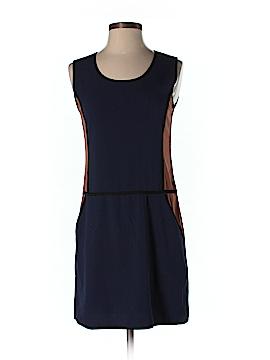 Maude Casual Dress Size S