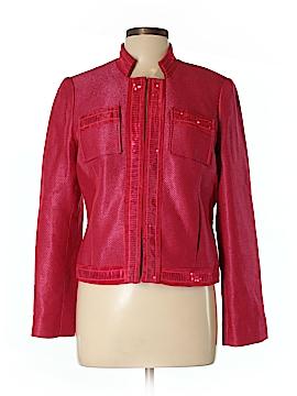 Etcetera Jacket Size 10