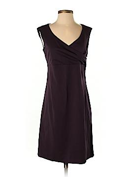 La Via 18 Casual Dress Size 40 (IT)