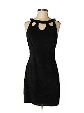 Firenze Casual Dress Size M