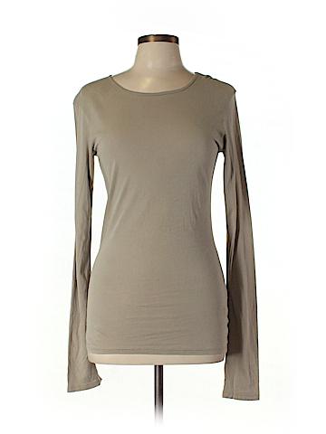 LA Made Long Sleeve T-Shirt Size L