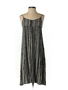 Ecote Casual Dress Size XS