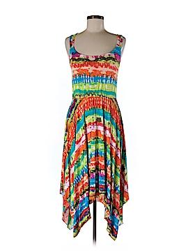 Cupio Casual Dress Size M