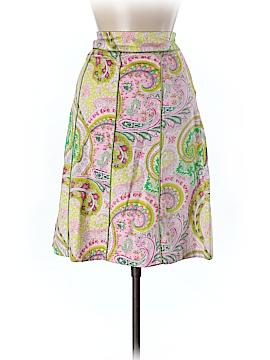 Chadwicks Casual Skirt Size 4