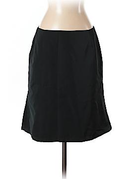 Jil Sander Casual Skirt Size 38 (FR)