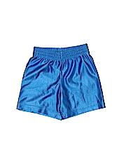 WonderKids Boys Athletic Shorts Size 12 mo