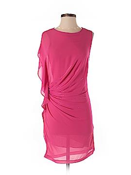 Motivi Casual Dress Size 0