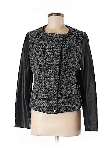 Cynthia Rowley for Marshalls Jacket Size L