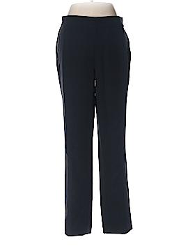 Adrienne Vittadini Casual Pants Size 8