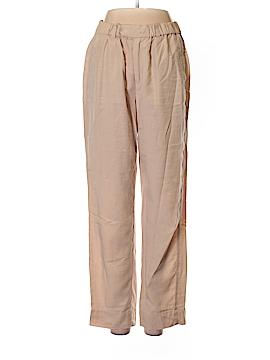 Neiman Marcus Casual Pants Size M