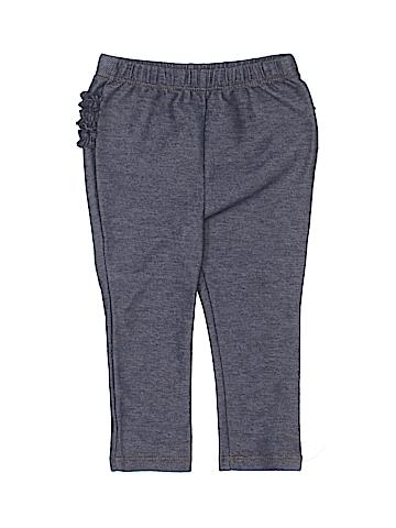 Old Navy Leggings Size 18-24 mo