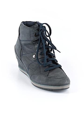 GEOX Sneakers Size 38 (EU)
