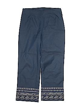 Georgiou Casual Pants Size 6
