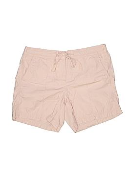 Lou & Grey Shorts Size 4