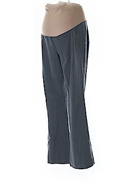 DuO Dress Pants Size M