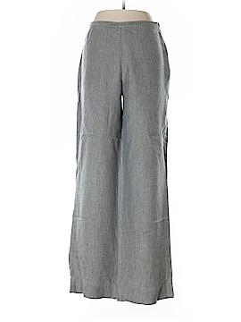 Boden Linen Pants Size 8 (UK)