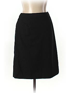 Pendleton Wool Skirt Size 8 (Petite)