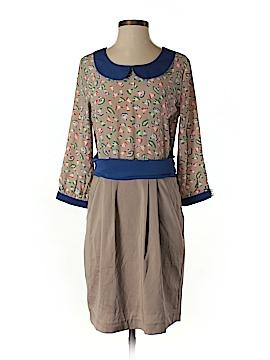Freeway Casual Dress Size M