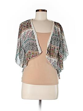 Julie's Closet Kimono Size M