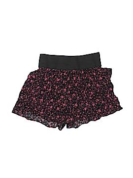Sensational Collections Shorts Size L
