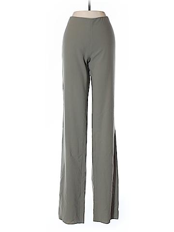 Valentino Wool Pants Size 6