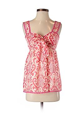 Kate Spade New York Sleeveless Blouse Size 0