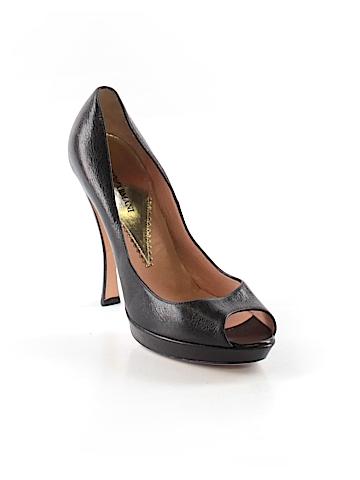 Emporio Armani Heels Size 39.5 (EU)