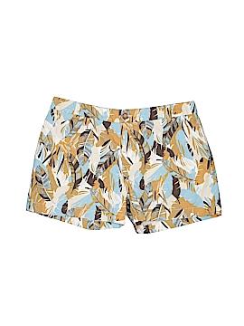 Patagonia Khaki Shorts Size 12