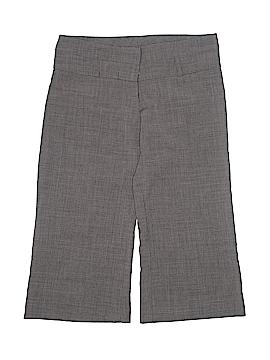 Heart Moon Star Dress Pants Size 0