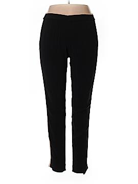 Maje Casual Pants Size 40 (FR)