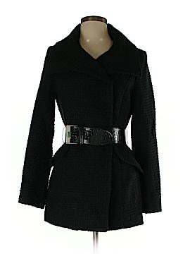 White House Black Market Trenchcoat Size XS