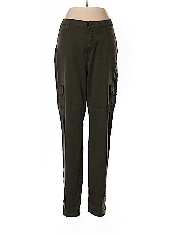 Paige  Cargo Pants 27 Waist