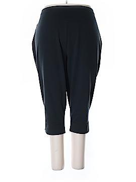 Avenue Casual Pants 30 Waist (Plus)