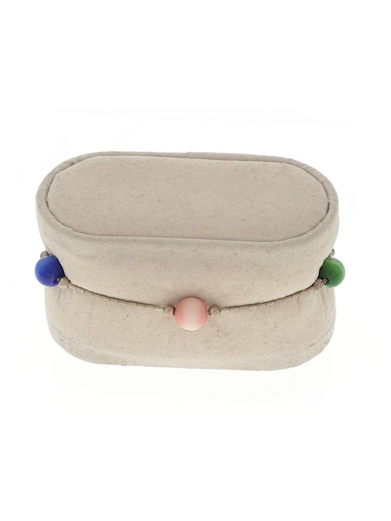 Unbranded Women Bracelet One Size