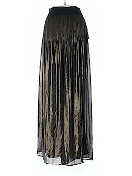 Alfani Dress Pants Size S